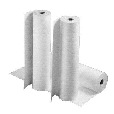 Thermal Ceramics - papier Superwool Paper Plus
