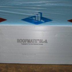 izolacje termiczne termoizolacja dow styrofoam 500 sl. Black Bedroom Furniture Sets. Home Design Ideas