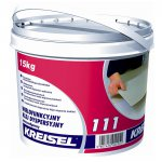 Kreisel - dispersion adhesive 111