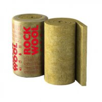 Rockwool - mata Multirock Roll
