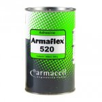 Armacell - Armaflex 520 adhesive