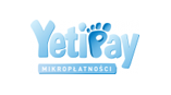 YetiPay