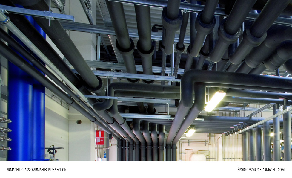 Thermal Insulation Insulation Online Graphic Search Engine